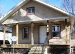 Foreclosed Home en W GENESEE AVE, Saginaw, MI - 48602