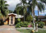 Foreclosed Home en SW 134TH PL, Miami, FL - 33175