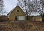Foreclosed Home en MILLS RD, Deckerville, MI - 48427