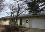 Foreclosed Home en QUEEN ST, Ubly, MI - 48475