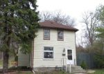 Foreclosed Home in MAPLE ST, Ypsilanti, MI - 48198