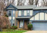 Foreclosed Home en MOONWOOD PL, Westland, MI - 48185