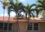 Foreclosed Home en SW 132ND CT, Miami, FL - 33175