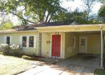 Foreclosed Home in AMHERST ST, Shreveport, LA - 71108