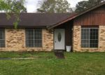 Foreclosed Home en AZALEA AVE, Deridder, LA - 70634