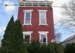 Foreclosed Home en PATTON ST, Covington, KY - 41014