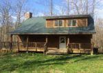 Foreclosed Home en W PRATHER RD, Ellettsville, IN - 47429