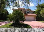 Foreclosed Home en SW 136TH CT, Miami, FL - 33186