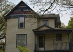 Foreclosed Home en SW BOULEVARD, Madison, KS - 66860