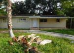Foreclosed Home en 190TH ST, North Miami Beach, FL - 33160
