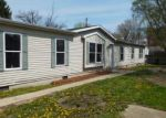 Foreclosed Home en DALE DR, Champaign, IL - 61821