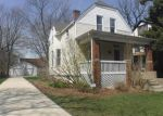 Foreclosed Home en S HOYNE AVE, Chicago, IL - 60643