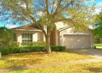 Foreclosed Home en TANSY PASS, Wesley Chapel, FL - 33543