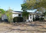 Foreclosed Home en 87TH AVE N, Pinellas Park, FL - 33782
