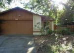 Foreclosed Home in KEITH CT, Winter Springs, FL - 32708