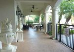 Foreclosed Home in RENAISSANCE COMMONS BLVD, Boynton Beach, FL - 33426