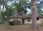 Foreclosed Home en NE 16TH CT, Ocala, FL - 34479