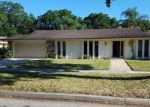 Foreclosed Home en FAYANN ST, Orlando, FL - 32812