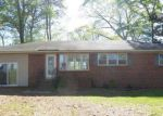 Foreclosed Home en AL HIGHWAY 191, Maplesville, AL - 36750