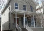 Foreclosed Home en PALISADE AVE, Garfield, NJ - 07026