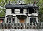 Foreclosed Home en S MAIN ST, Phillipsburg, NJ - 08865