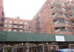 Foreclosed Home in E 54TH ST, Brooklyn, NY - 11234