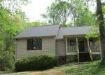Foreclosed Home en ASBURY DR, Lithonia, GA - 30058