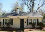 Foreclosed Home in JONES ST, Gastonia, NC - 28052