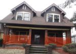 Foreclosed Home en MARTIN LUTHER KING JR BLVD, Cleveland, OH - 44105