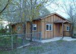 Foreclosed Home en C AVE, Terrebonne, OR - 97760