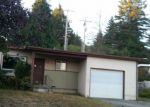 Foreclosed Home en SPRUCE DR, Brookings, OR - 97415