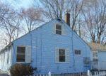 Foreclosed Home en PEARL HARBOR ST, Bridgeport, CT - 06610
