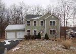 Foreclosed Home en CHELSEA CT, Bushkill, PA - 18324