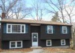 Foreclosed Home in DORR ST, Randolph, MA - 02368