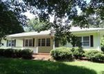 Foreclosed Home in PELZER HWY, Easley, SC - 29642
