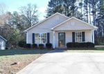 Foreclosed Home in FINLEY VIEW DR, Rock Hill, SC - 29730