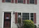 Foreclosed Home in MOUNT LUBENTIA CT E, Upper Marlboro, MD - 20774