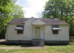Foreclosed Home in CEDELL DR, Memphis, TN - 38127