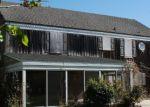 Foreclosed Home en BLUEGRASS RD, Manchester, TN - 37355