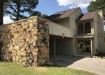 Foreclosed Home en ROCKCREEK PKWY, Cordova, TN - 38016