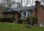 Foreclosed Home en JANE ST, La Grange, KY - 40031