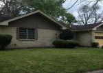 Foreclosed Home in LOVING ST, Houston, TX - 77034