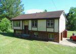 Foreclosed Home en LAKE BONITA RD, Catlettsburg, KY - 41129