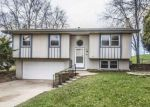 Foreclosed Home en CITTA CIR, Bellevue, NE - 68147