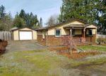 Foreclosed Home en CENTER ST, Shelton, WA - 98584