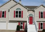 Foreclosed Homes in Phenix City, AL, 36869, ID: F4132949