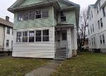 Foreclosed Home en WHITE ST, Hartford, CT - 06106