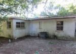 Foreclosed Home en GARFIELD DR, Pensacola, FL - 32505