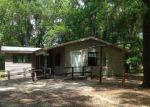 Foreclosed Home en HOPKINS LN, Panama City, FL - 32409