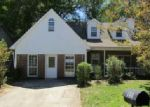 Foreclosed Home in ANTEBELLUM CIR, Riverdale, GA - 30274